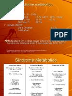 2SM-Tratamiento DM Ppt Share)