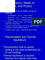 17 Thermal-Heat and Kinetics gas.ppt