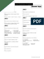 Answer_keys-New International Business English.pdf