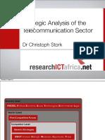 Strategy 2012.pdf