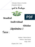 SIG.docx