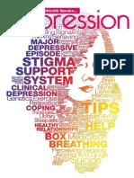 Magazine-depression.pdf