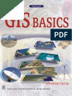 gis-basics.pdf