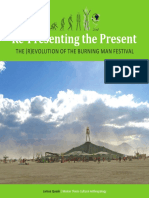 BurningMan_Thesis_LQuaak.pdf