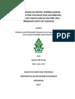 skripsi selesai.pdf