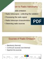 radio_lecture_jess_uat12.pdf