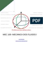 Mecânica dos Fluidos-Yunus Çengel-Introdução.pdf