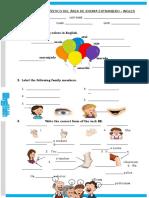 Examen Diagnostico#4.pdf.docx