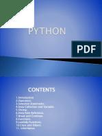 Python1.ppt.pptx