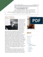burri.pdf