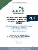 AAPS CBBA.docx