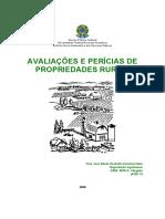 Avaliaçao de Imoveis rurais.pdf