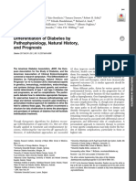 Differentiation of Diabetes by Pathophysiology, Natural History, and Prognosis.pdf