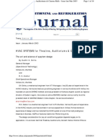 Ashrae Journal Ducting Cinema.pdf