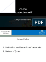 12 Computer Networks