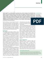 Marfan's Syndrome, Lancet, 05