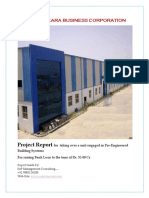 Omkara Business Corporation - Project Report - Remodified.docx