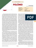 polonio.pdf