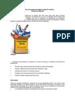 Diferencias entre plataforma digital y equipo de cómputo.docx