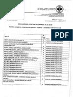 concurs_asistente_01.02.2018.pdf