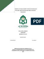 LP VULNUS ICTUM RSB.docx