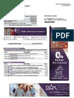 406RONMFRT0N7269301.pdf