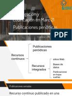 Curso PP Bolivia 2018