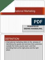 internationalmarketing-110306133747-phpapp02