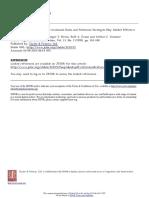 1995 Politeness Strategies May Inhibit Effective.pdf