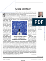 Epistemic Development and the Perils of Pluto - Moshman (2007)