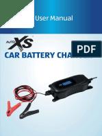 Auto Xs Md 18559 User Manual