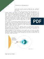Research in NAV.docx