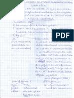 20. Az icterusok lehetséges okai, csoportosításuk és jellemzésük.pdf
