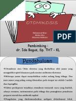 ppt-otomikosis