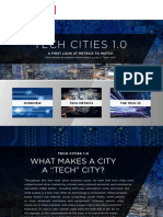 TechCitiesReport