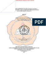 131434055_full.pdf