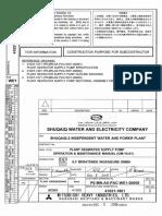 P0-MN-AX-PAC-WE1-00005_r0.pdf