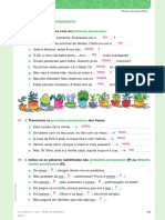 Lab5 Teste Gramatica Sol 15