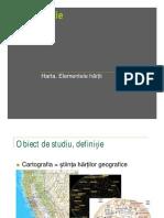 03_Harta_elemente.pdf