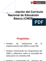 1.1. Implementación del CNEB.pptx