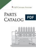 Parts Catalog - Rev G - 6 March 2012.pdf