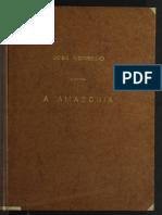 amazonia assuntos economicos JV 1892.pdf