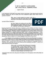 01-1_037.pdf