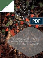 PROGRAMA NACIONAL SERPIENTES.pdf