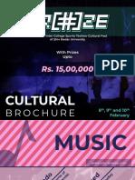 Cultural Brochure Breeze19.pdf
