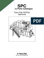 SPC-A3 Flex(81806-0122).pdf
