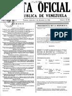 1- Resolucion CGR Normas Grales de Contabilidad SP