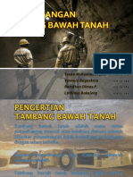 PENGEMBANGAN_TAMBANG_BAWAH_TANAH.pptx
