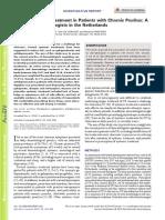Jurnal Reading Kulit PDF-dikompresi(1)