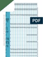 1953-2014.pdf